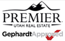 Pemier Utah Real Estate-Tooele, Utah Real Estate Experts